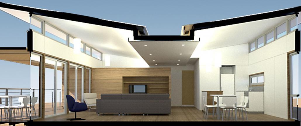Low-Cost Modular Housing -1030x433