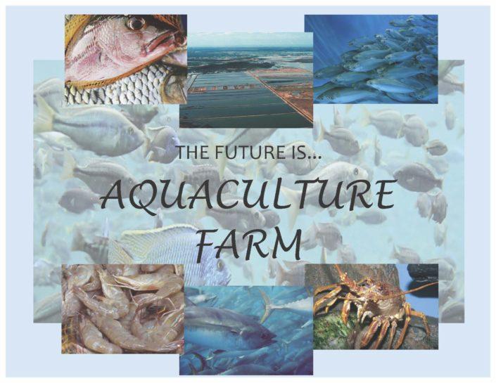 Aquaculture_Farm_Page_01