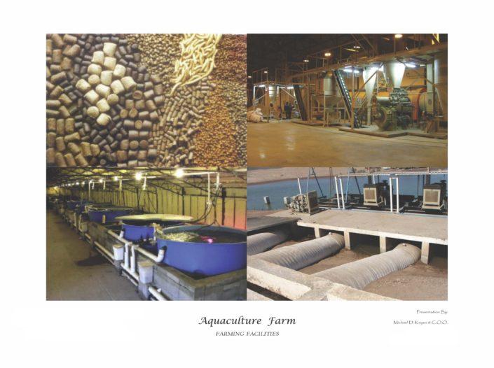 Aquaculture_Farm_Page_16