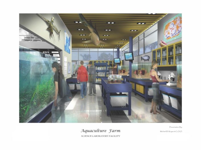 Aquaculture_Farm_Page_19