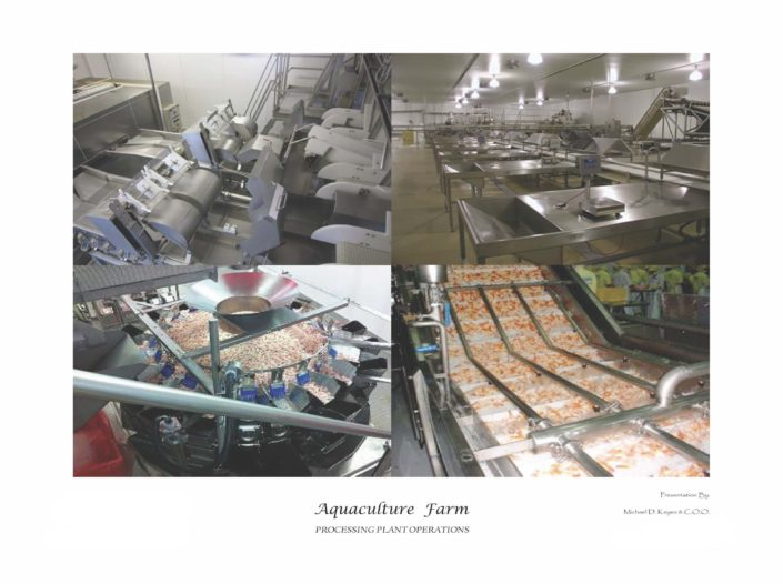 Aquaculture_Farm_Page_27