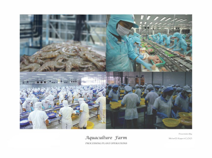 Aquaculture_Farm_Page_28-1030x769