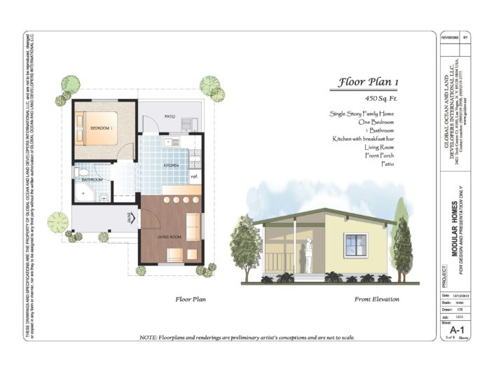 Houses_elevations_Page_3