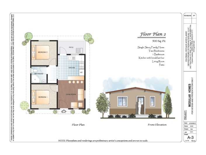 Houses_elevations_Page_5