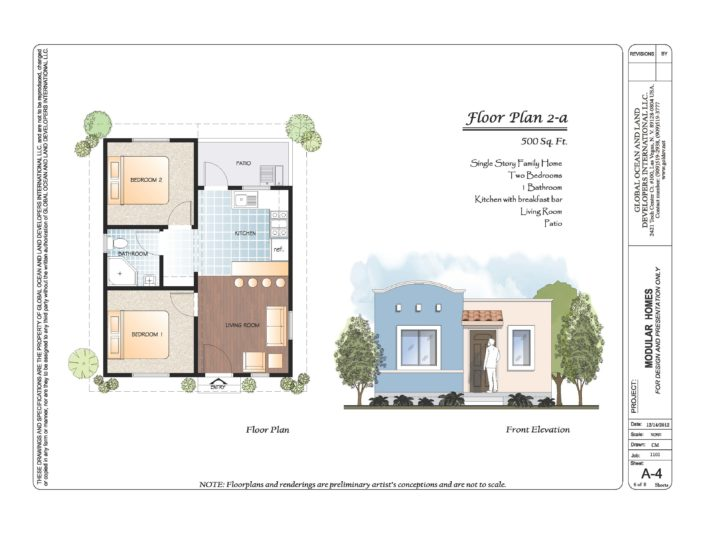 Houses_elevations_Page_6