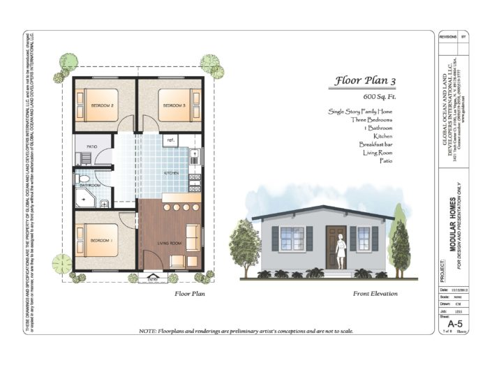 Houses_elevations_Page_7