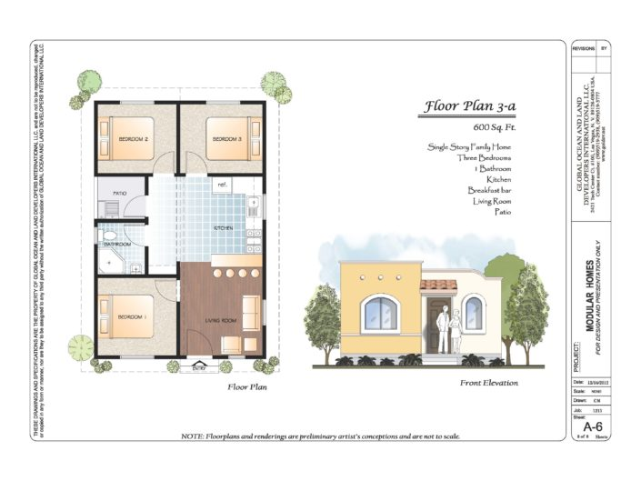 Houses_elevations_Page_8