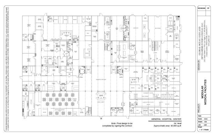 Modular Hospital_Page_1